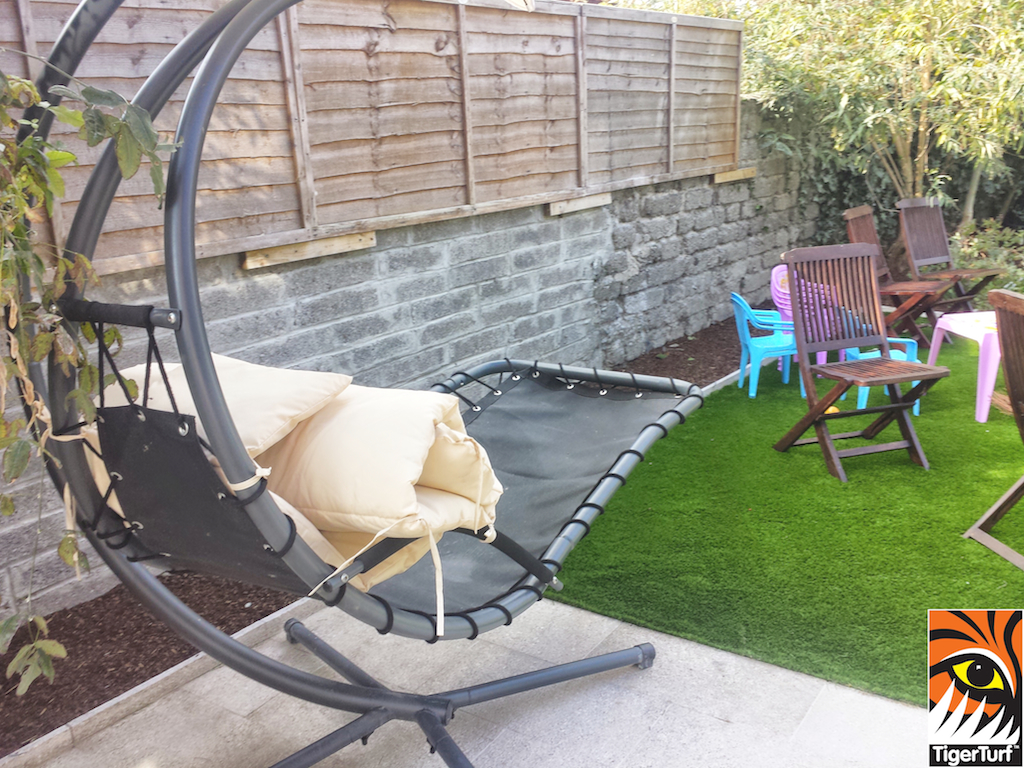 garden chairs for party