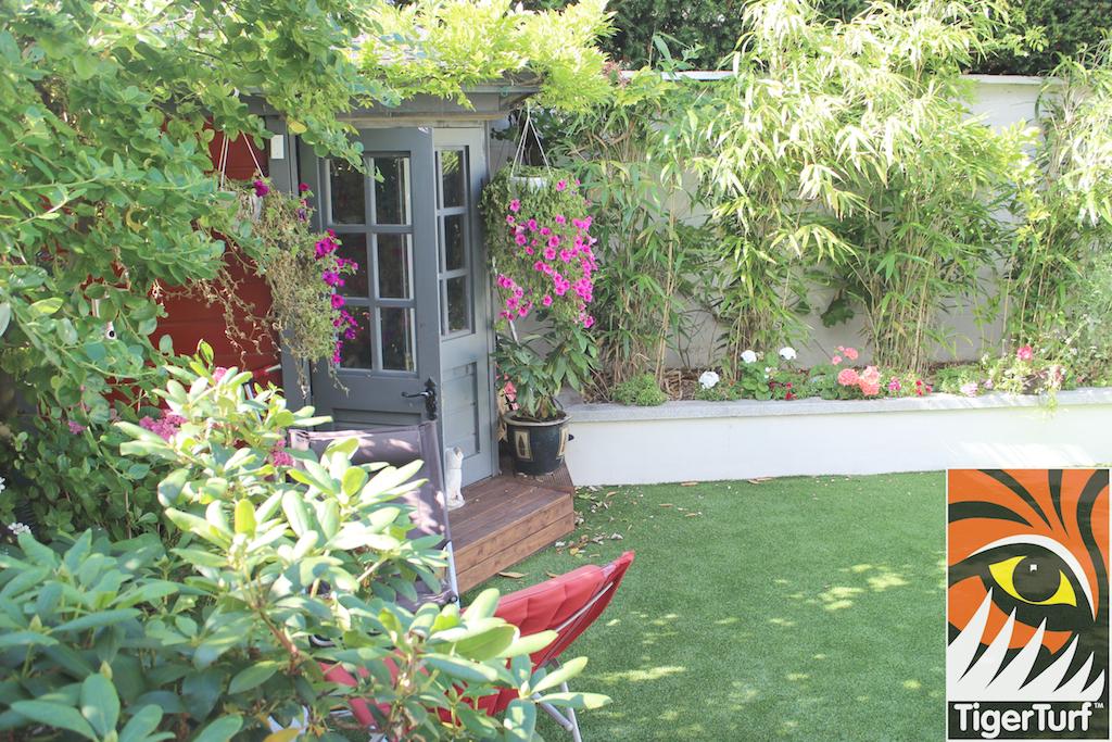 photo of Garden