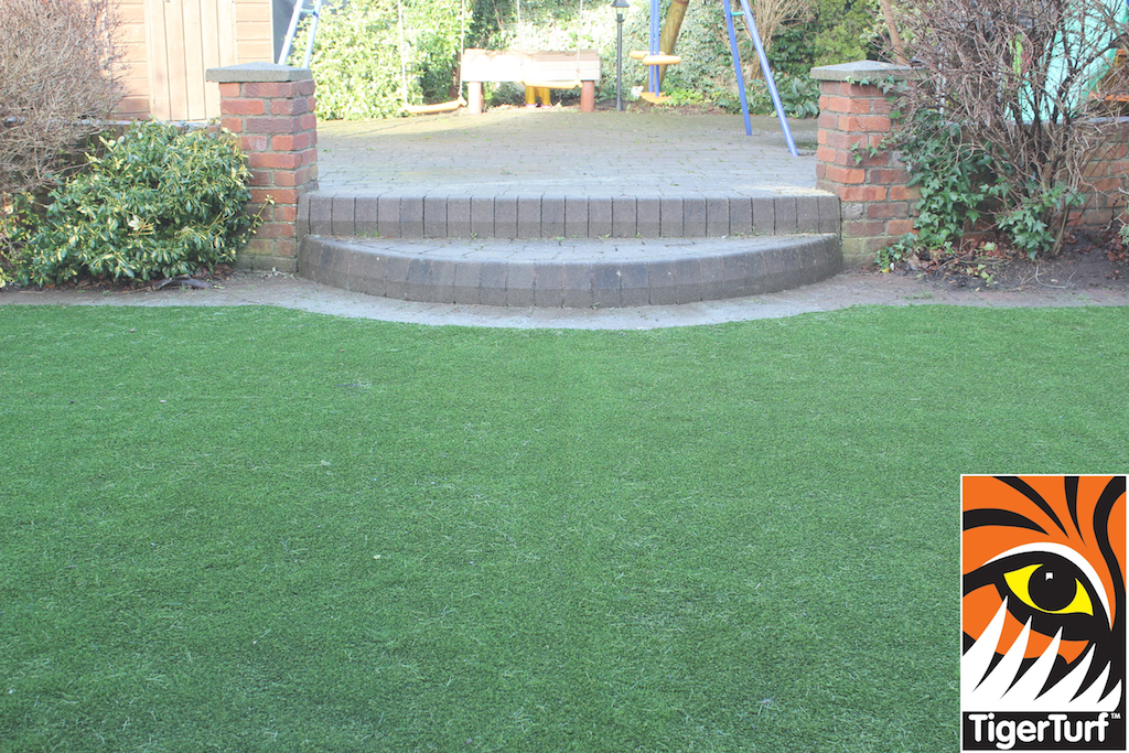 synthetic grass in family garden 53.jpg