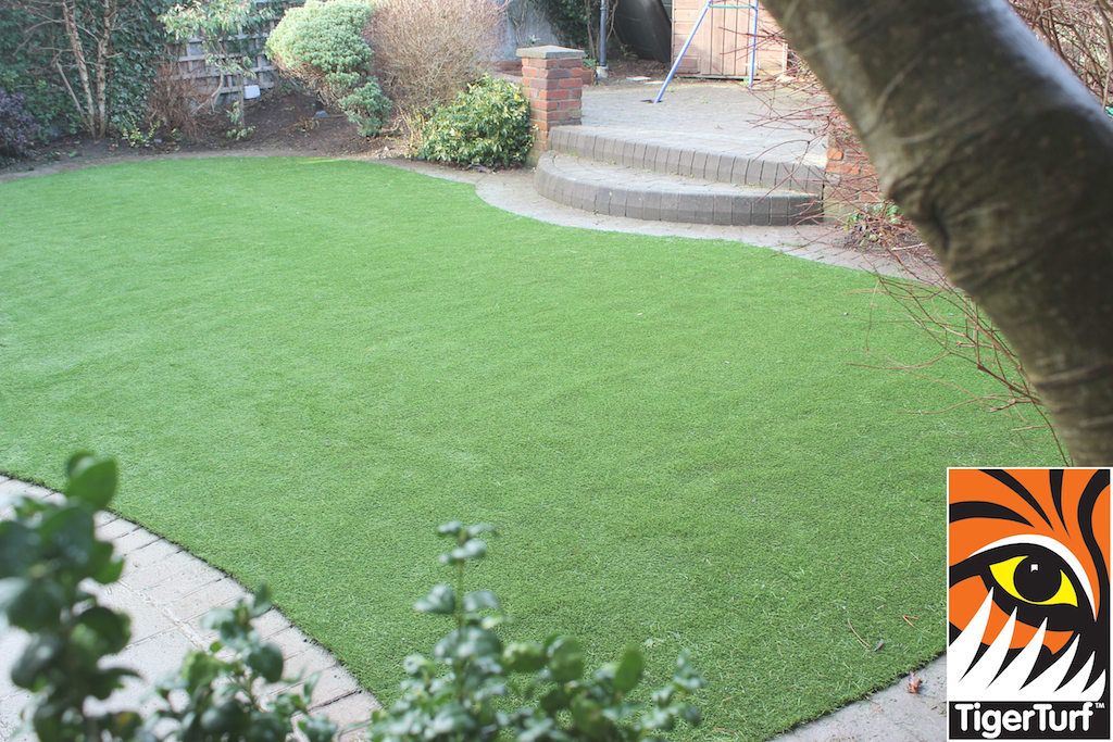 synthetic grass in family garden 115.jpg