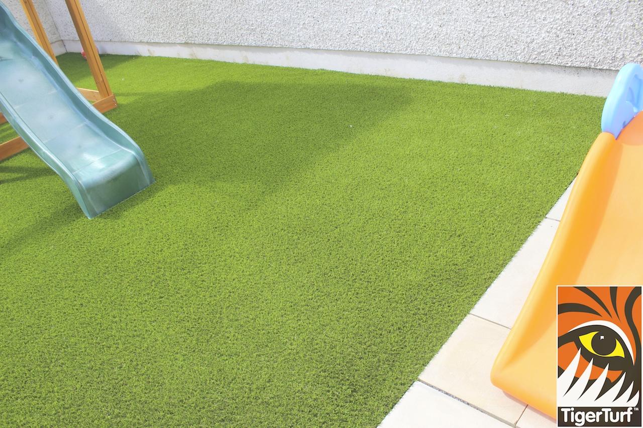 Tigerturf new Finesse Lawn