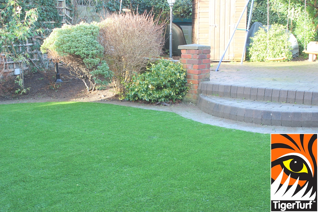 synthetic grass in family garden 55.jpg