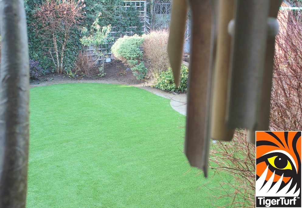 synthetic grass in family garden 118.jpg