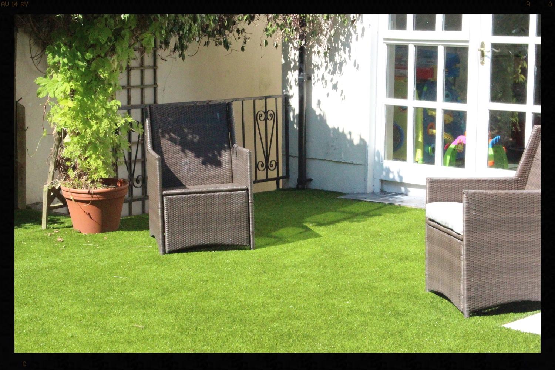 click through url image for grass