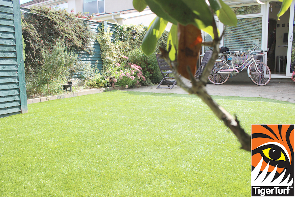 synthetic grass in family garden 78.jpg