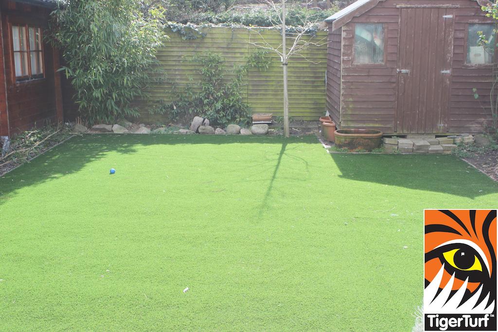 synthetic grass in family garden 35.jpg