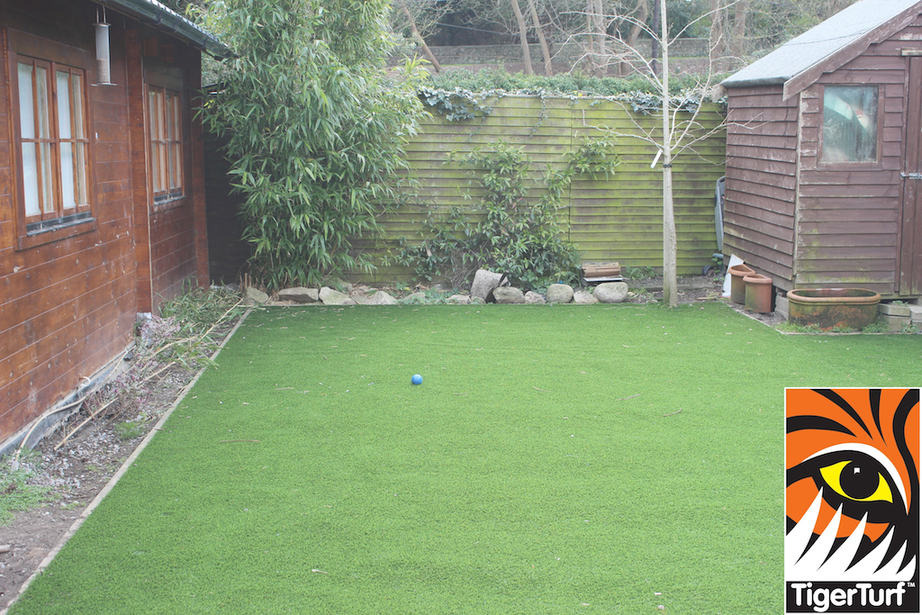 synthetic grass in family garden 5.jpg