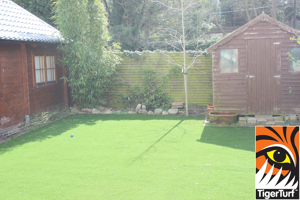 synthetic grass in family garden 33.jpg
