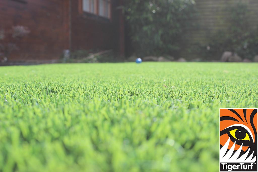 synthetic grass in family garden 13.jpg