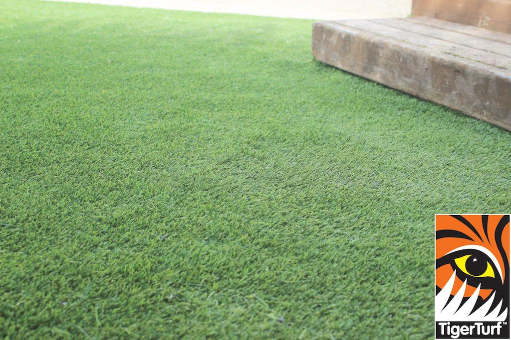 synthetic grass in family garden 38.jpg