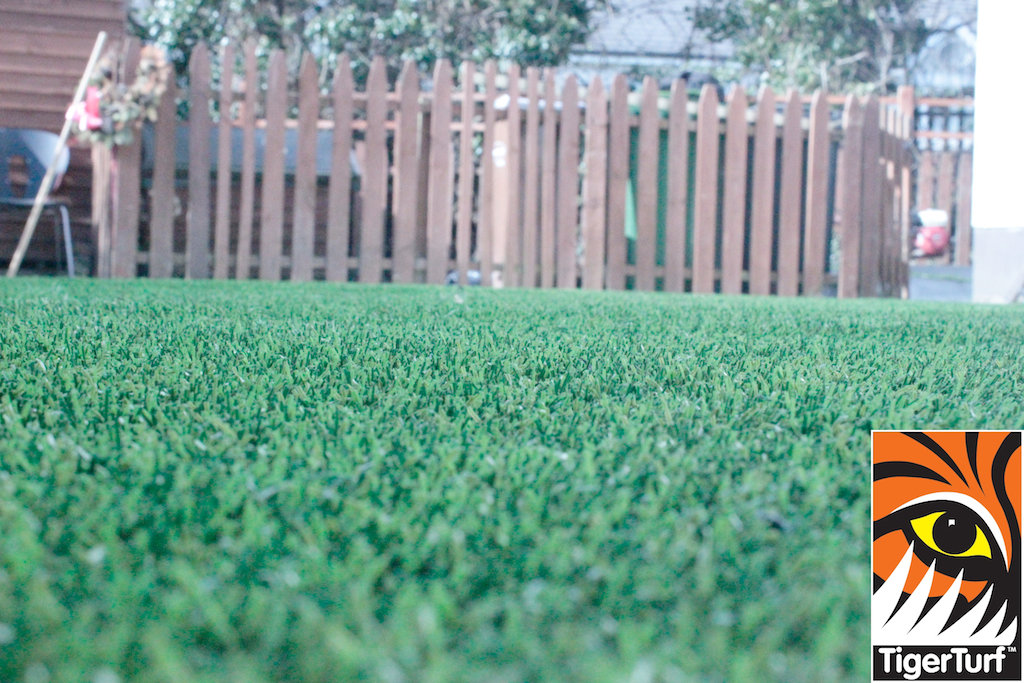 synthetic grass in family garden 45.jpg