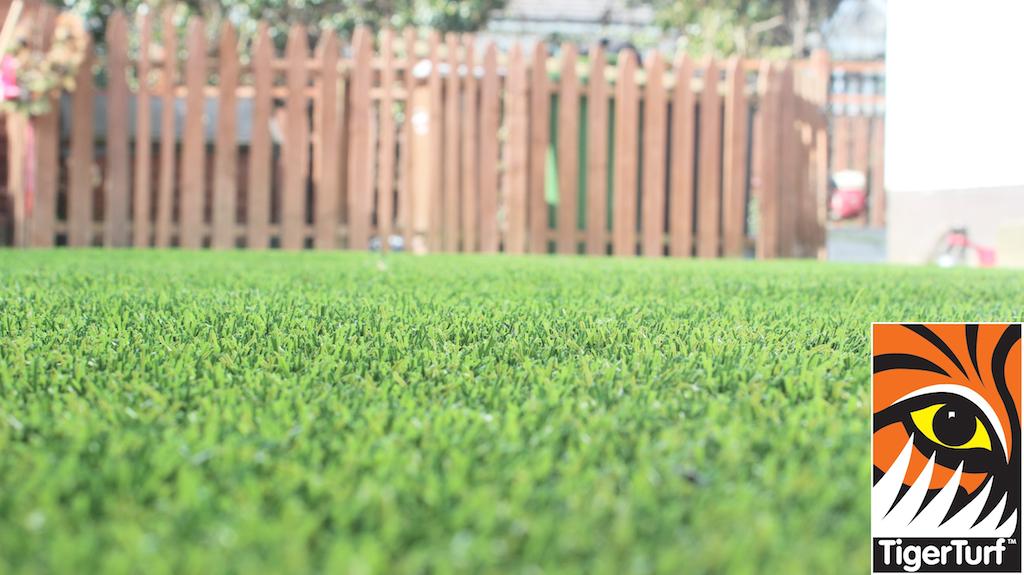 synthetic grass in family garden 59.jpg