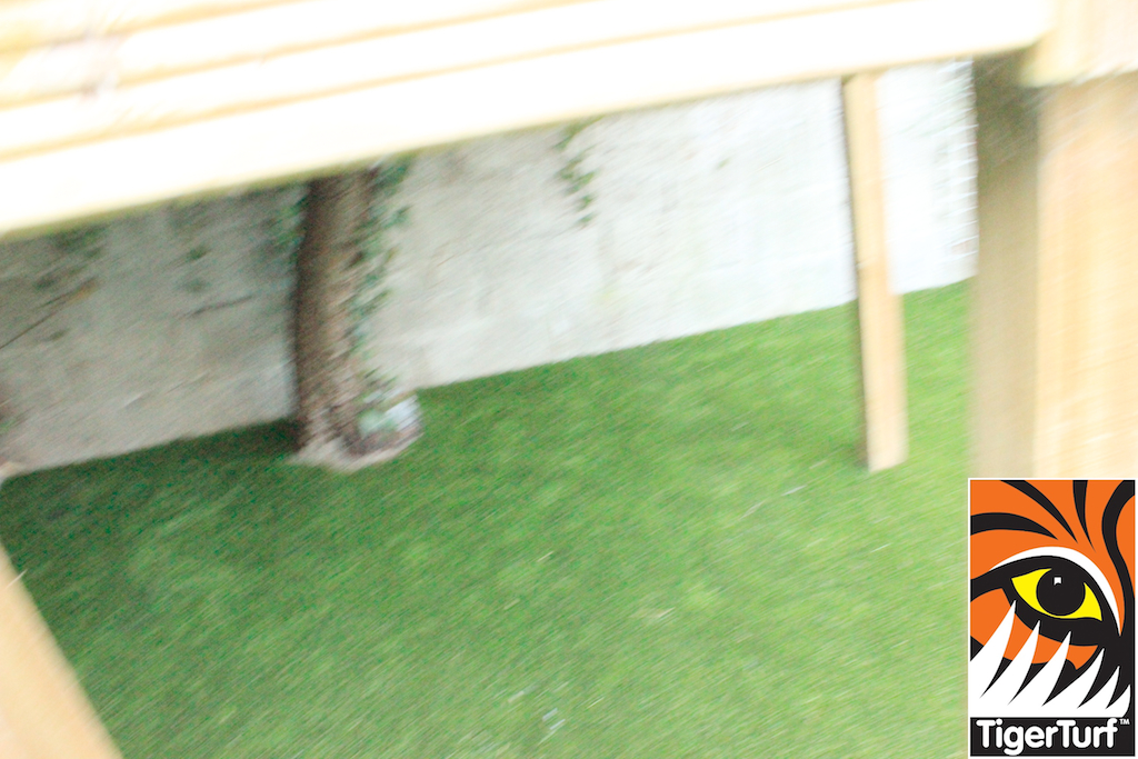 synthetic grass in family garden 22.jpg