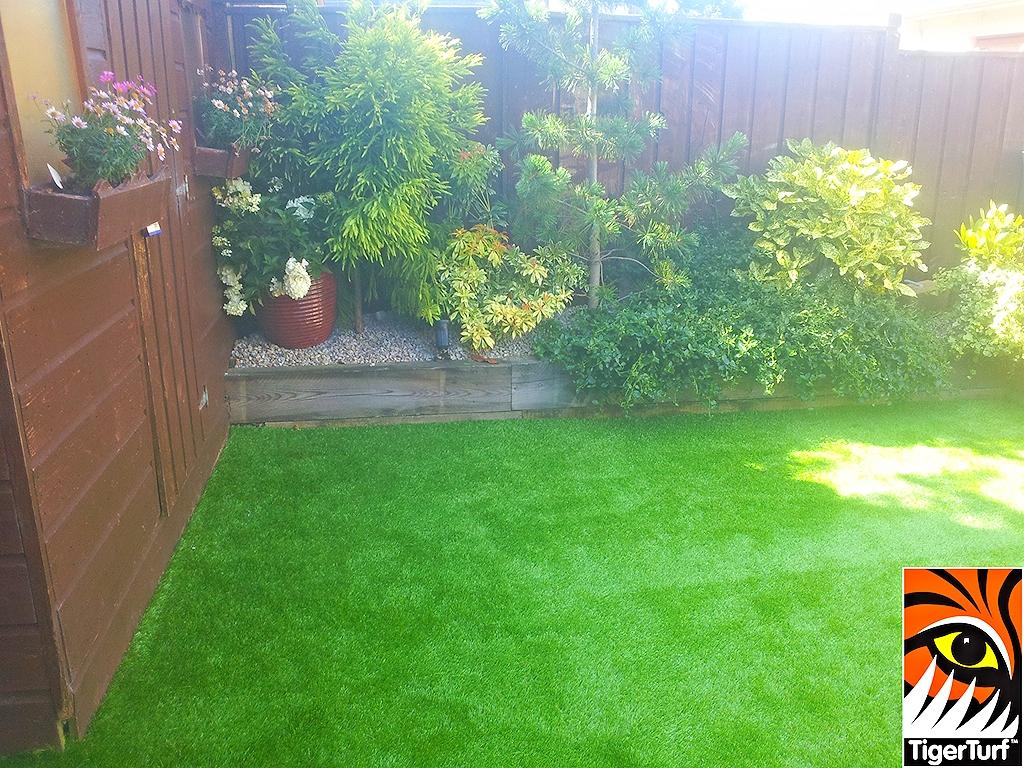 synthetic grass in family garden 7.jpg