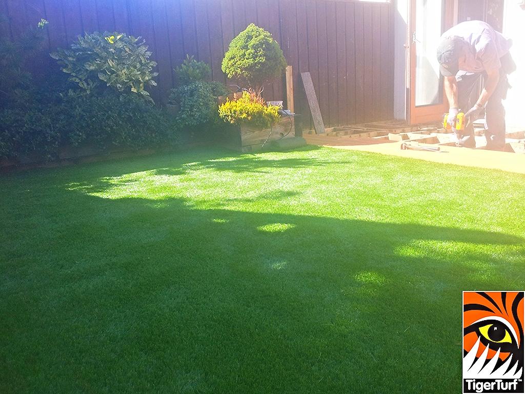 synthetic grass in family garden 4.jpg