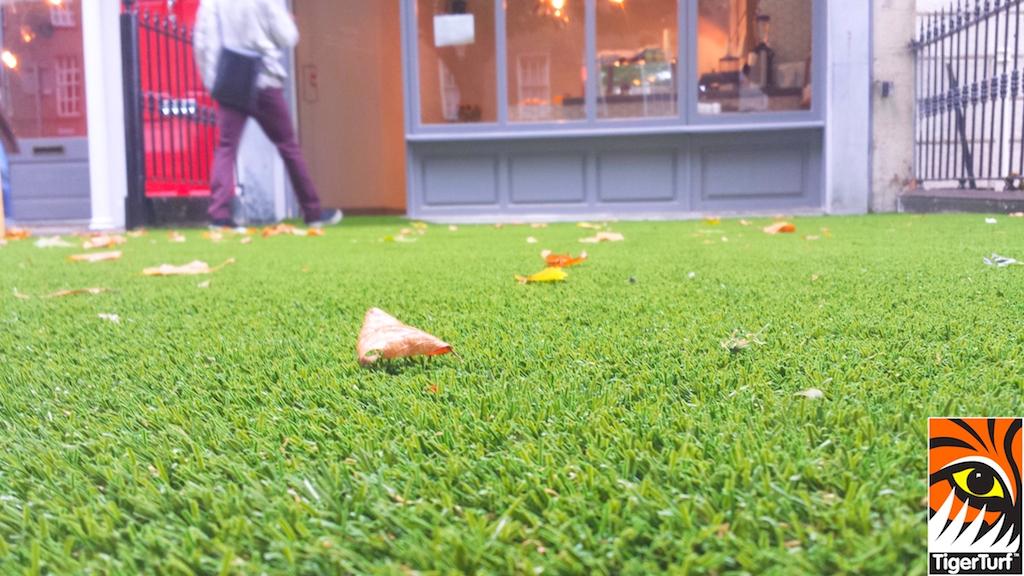 synthetic grass dublin cafe 8.jpg