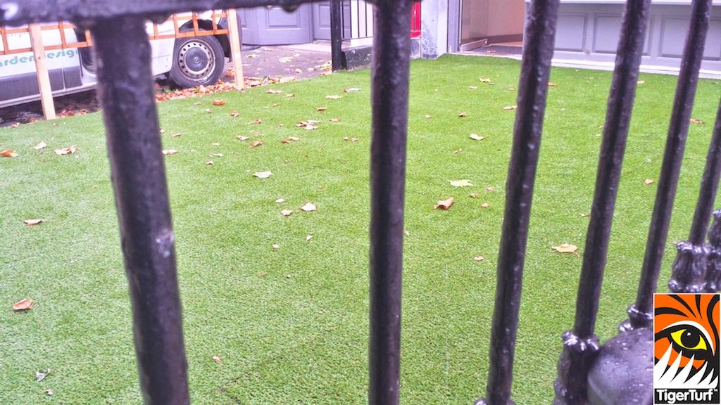 synthetic grass dublin cafe 24.jpg