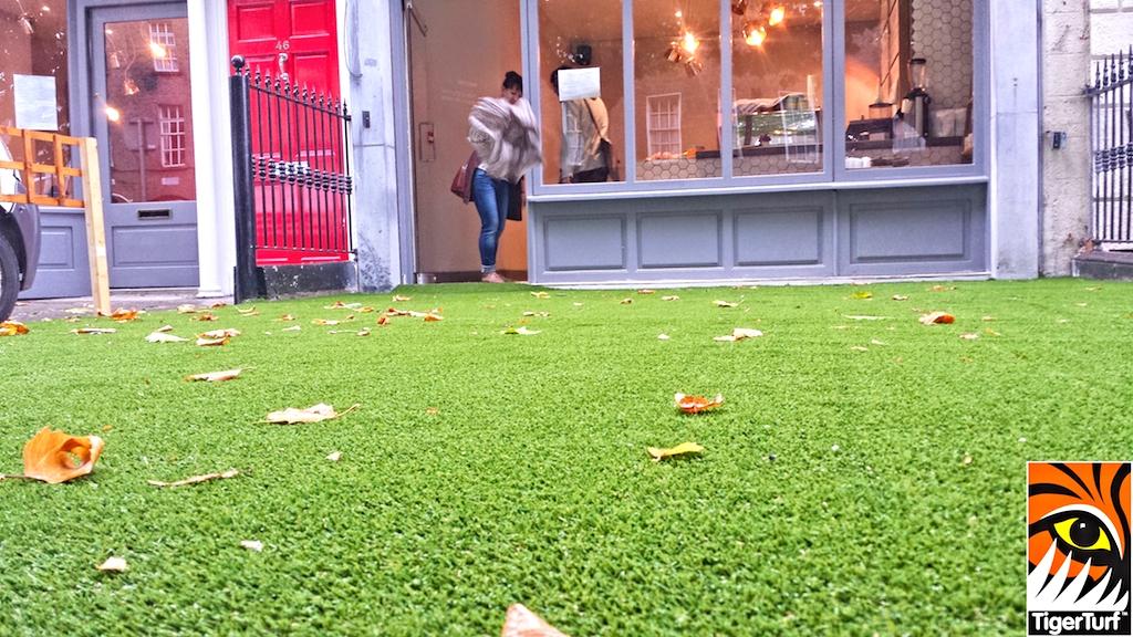 synthetic grass dublin cafe 1 (1).jpg