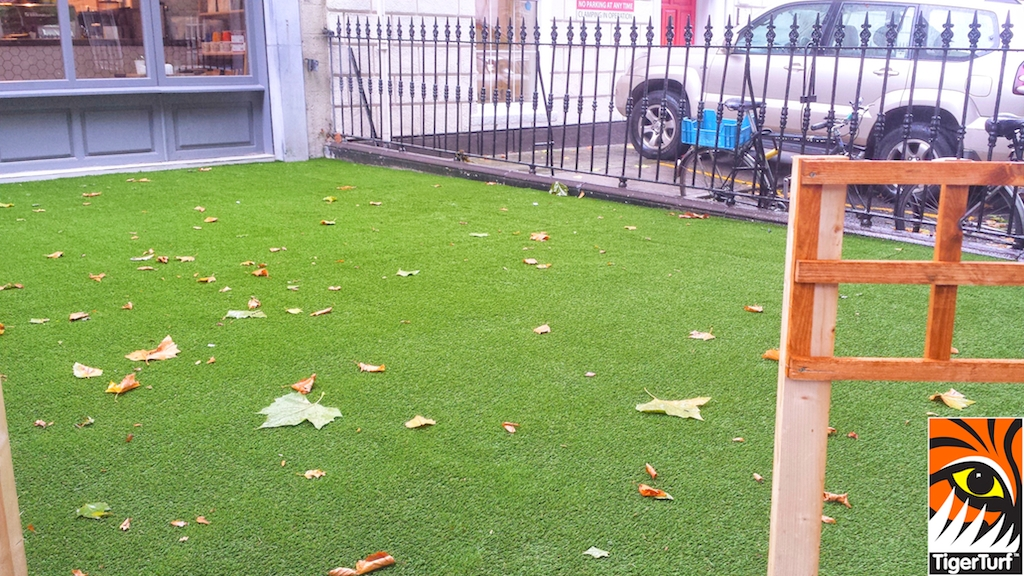 synthetic grass dublin cafe 5 (1).jpg