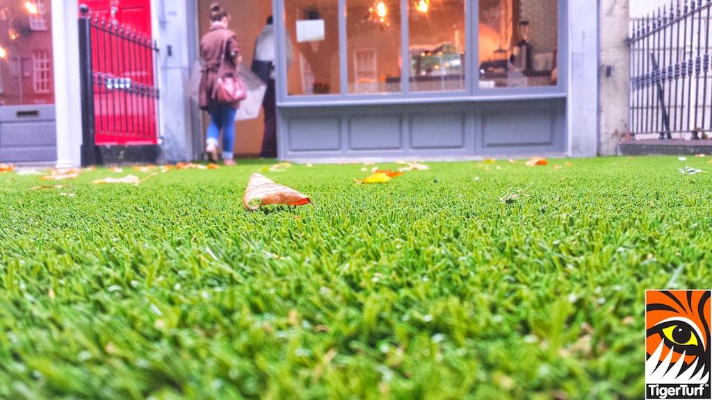 synthetic grass dublin cafe 19.jpg