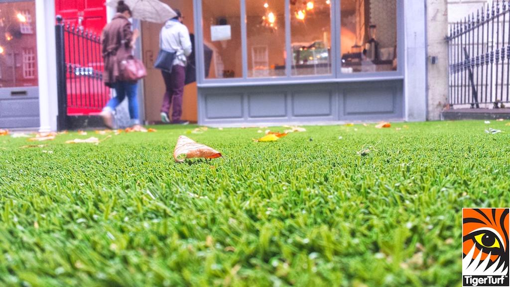 synthetic grass dublin cafe 18.jpg
