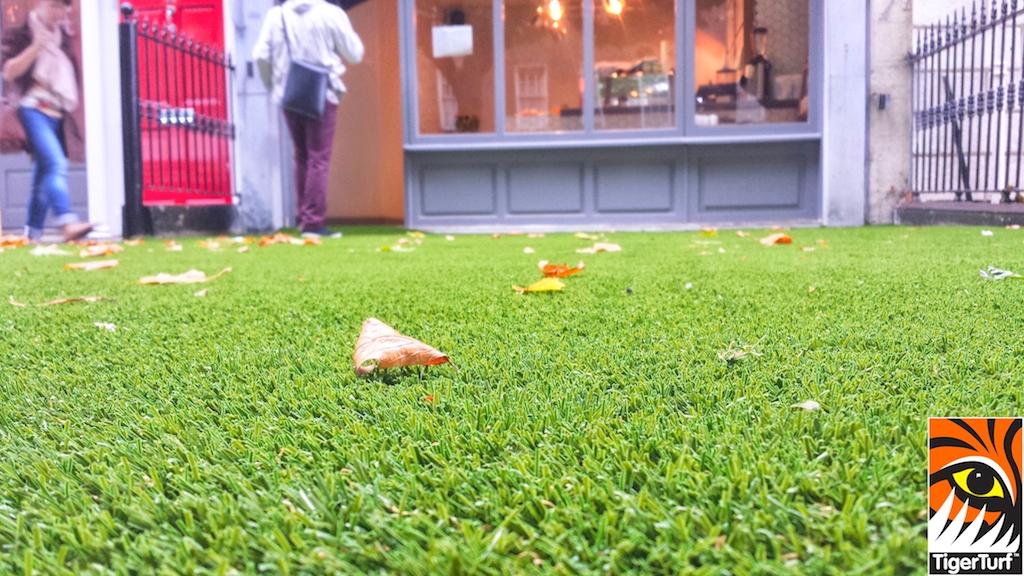 synthetic grass dublin cafe 17.jpg