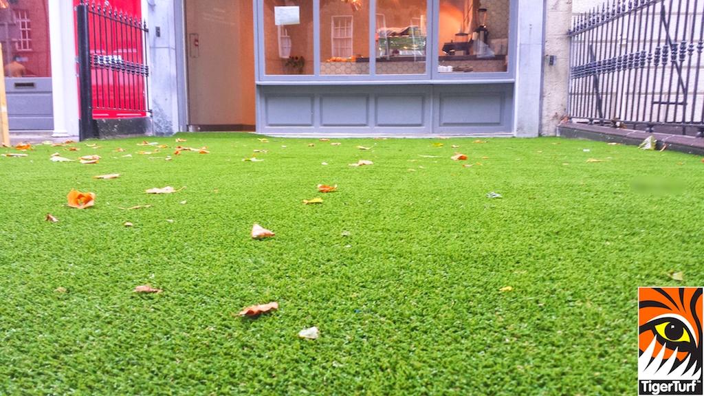 synthetic grass dublin cafe 10 (1).jpg