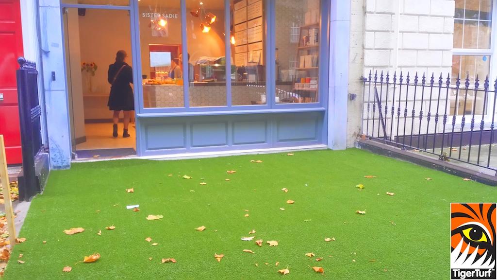 synthetic grass dublin cafe 30.jpg