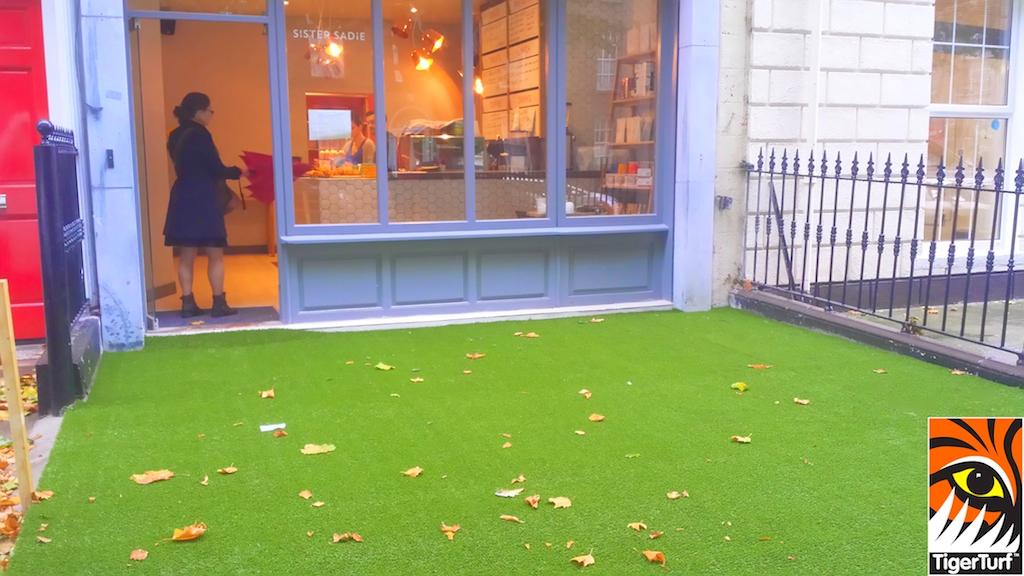 synthetic grass dublin cafe 29.jpg
