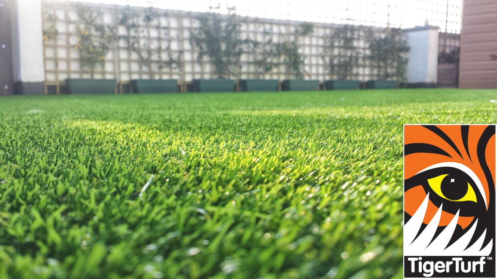 Synthetic grass on Balcony 2 (1).jpg