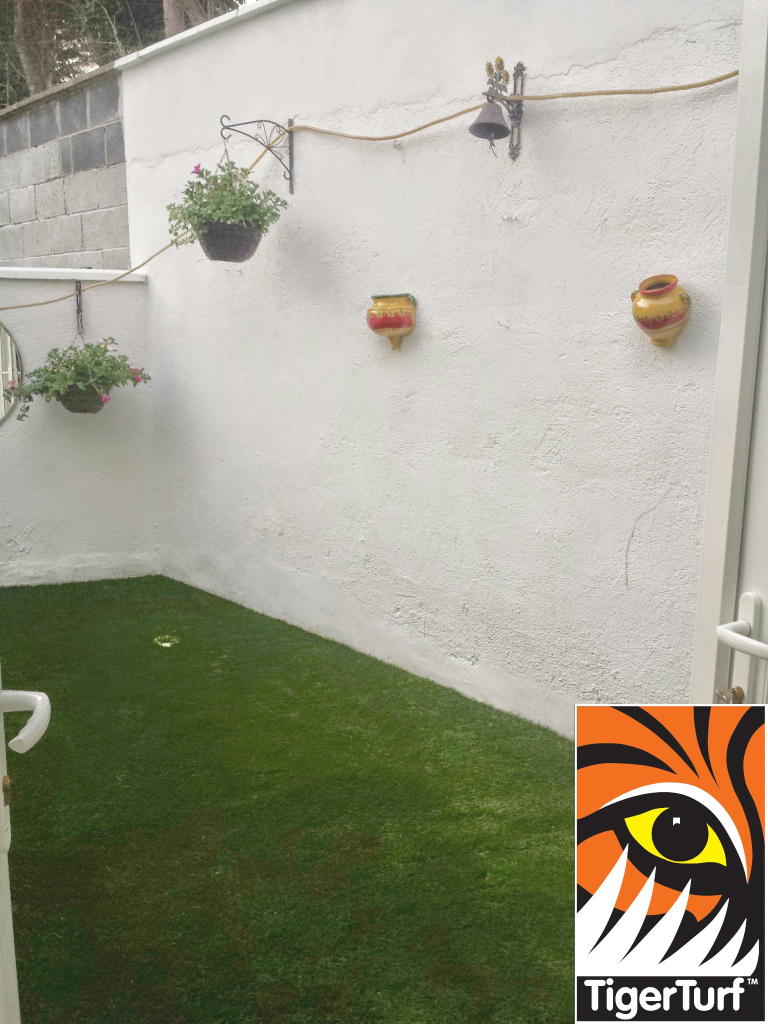 Synthetic grass on Balcony 7.jpg