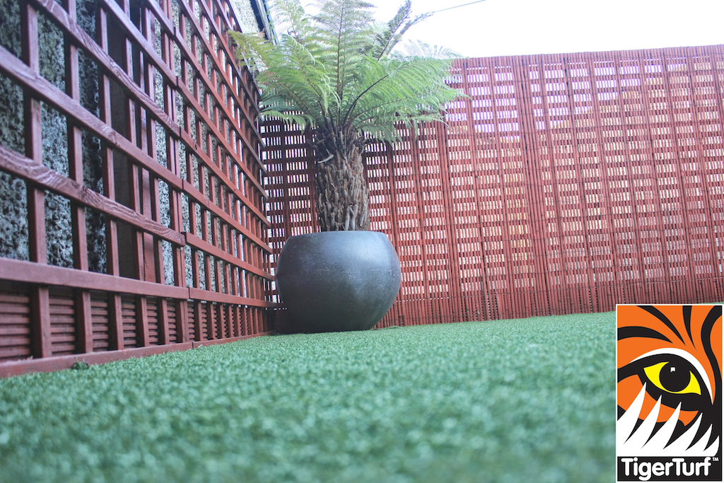 Synthetic grass in front lawn 87.jpg