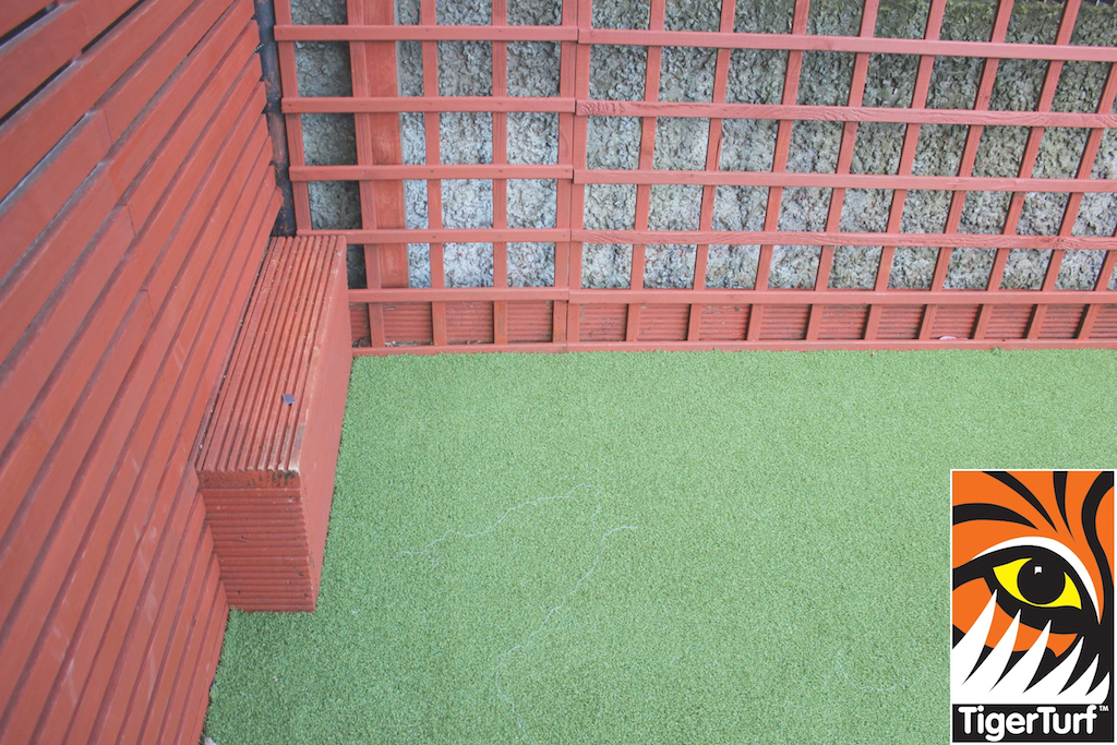 Synthetic grass in front lawn 119.jpg
