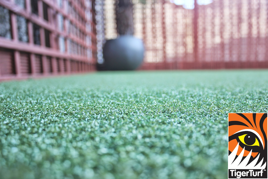 Synthetic grass in front lawn 81.jpg