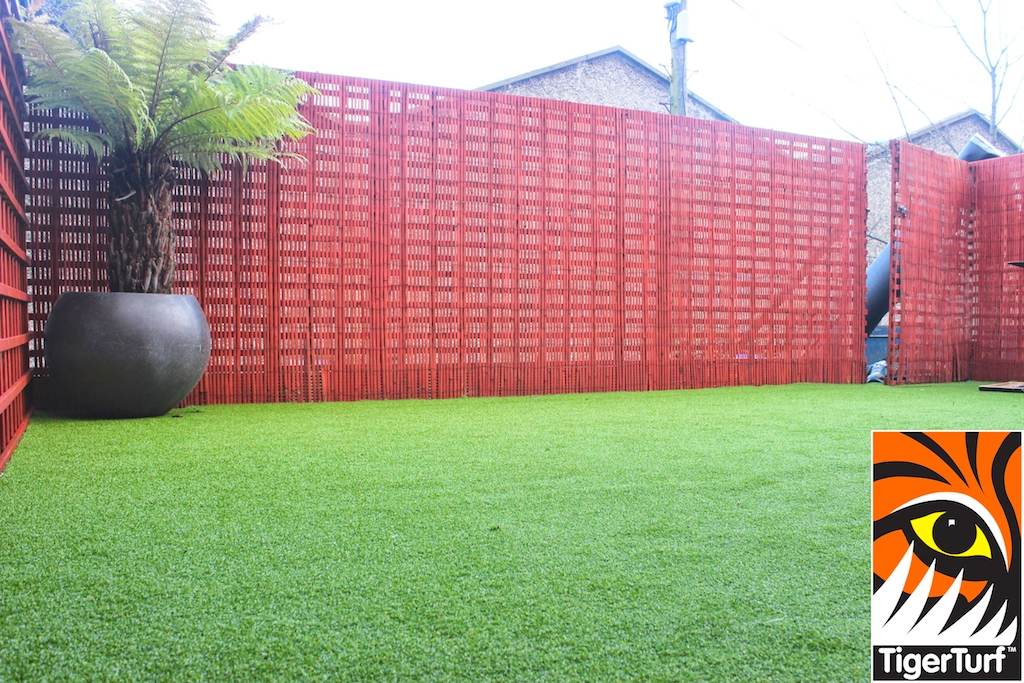 Synthetic grass in front lawn 112.jpg