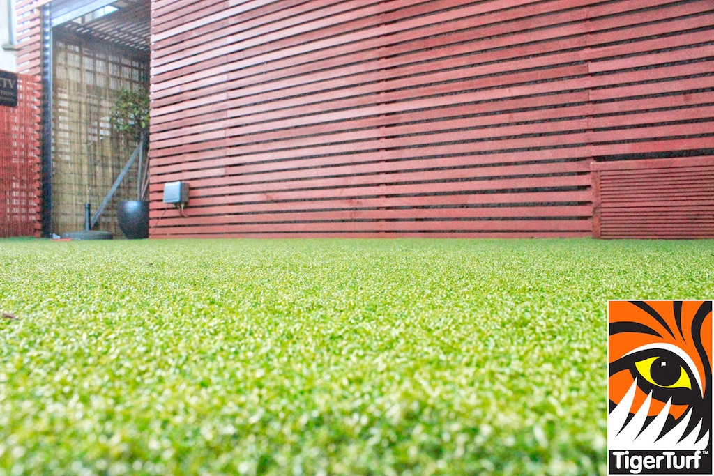 Synthetic grass in front lawn 67.jpg