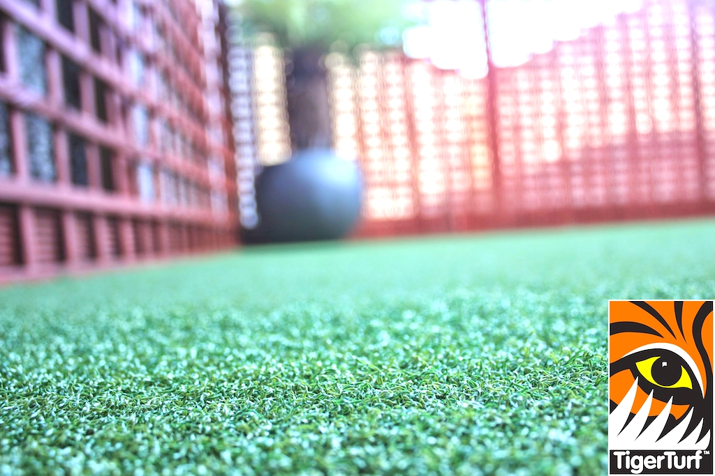 Synthetic grass in front lawn 84.jpg