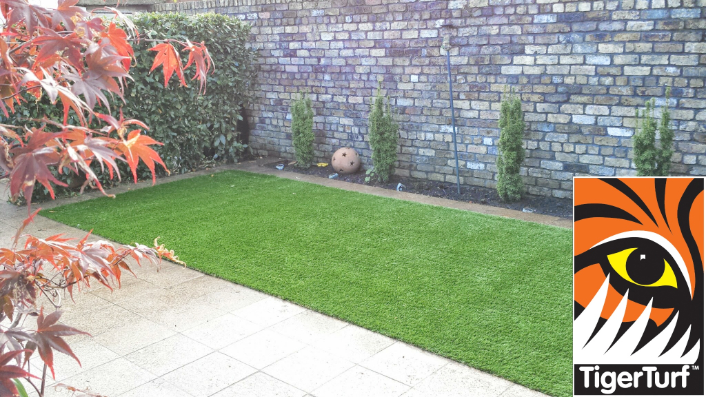 Synthetic grass in front lawn 71.jpg