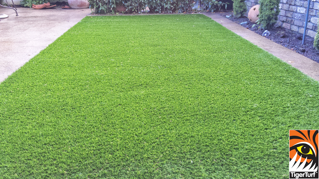 Synthetic grass in front lawn 42.jpg