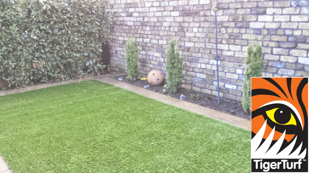 Synthetic grass in front lawn 61.jpg