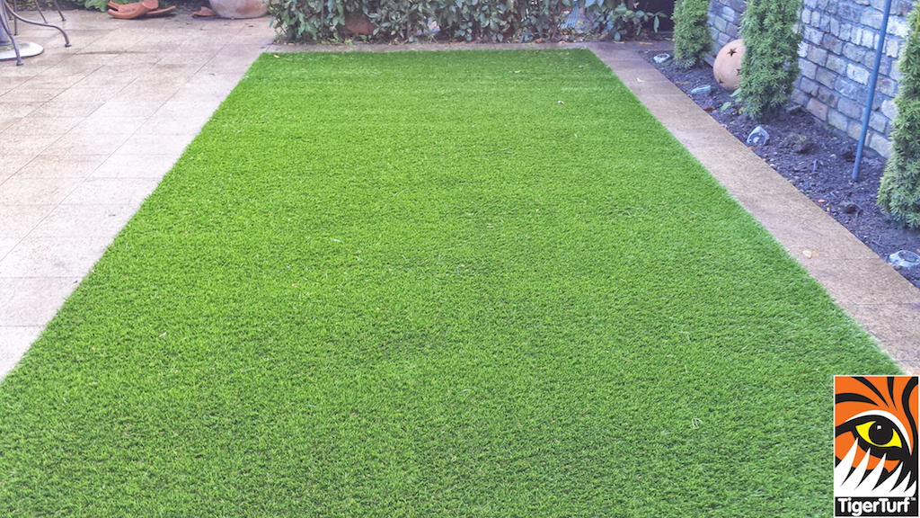 Synthetic grass in front lawn 39.jpg