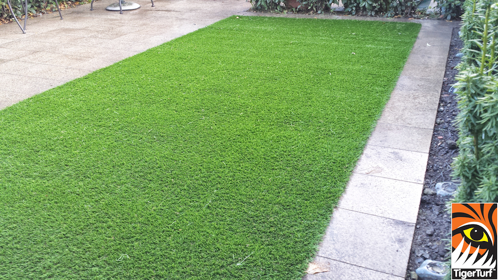 Synthetic grass in front lawn 50.jpg