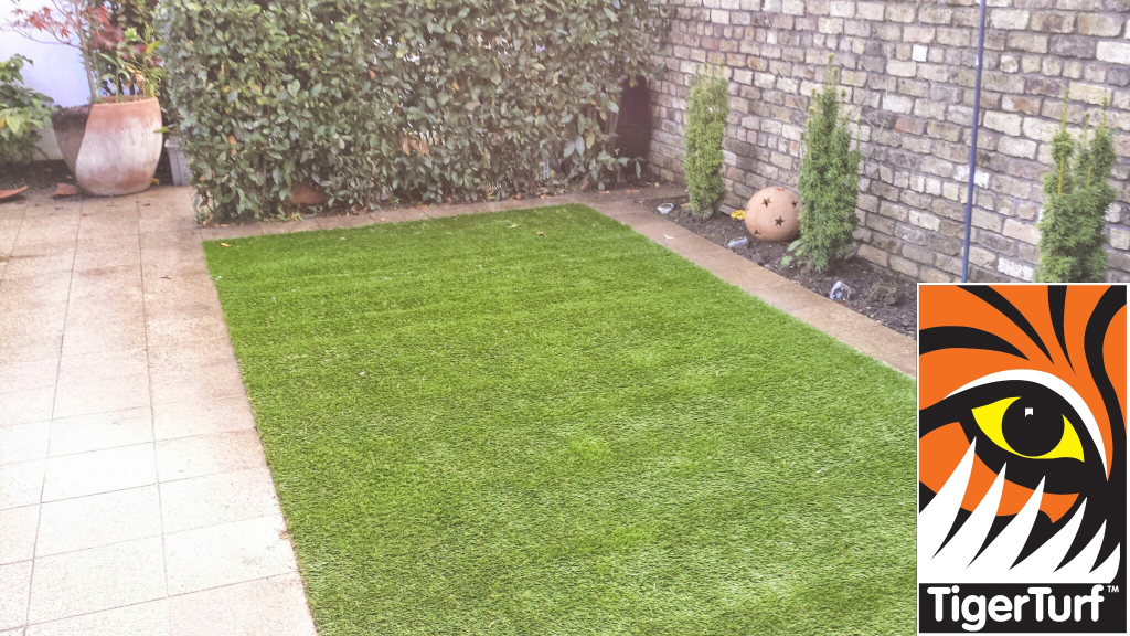 Synthetic grass in front lawn 18.jpg