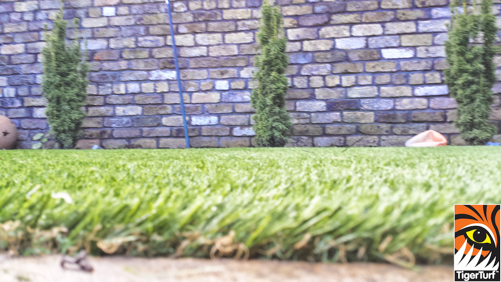 Synthetic grass in front lawn 85.jpg