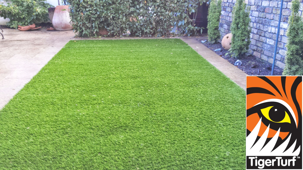 Synthetic grass in front lawn 40.jpg