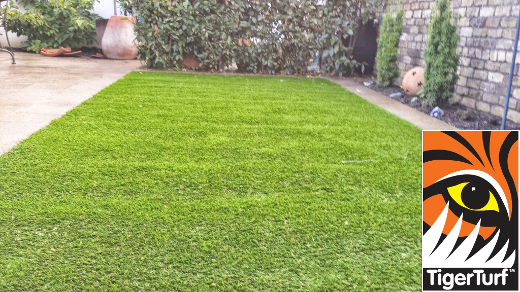 Synthetic grass in front lawn 33.jpg