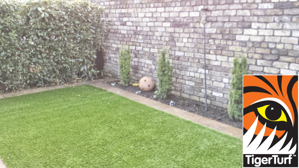 Synthetic grass in front lawn 63.jpg