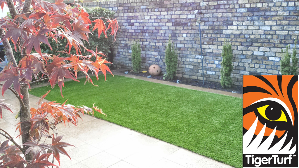 Synthetic grass in front lawn 76.jpg