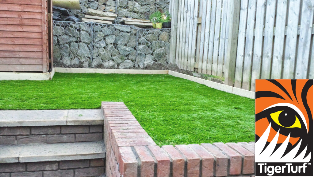 Synthetic grass in front lawn 14.jpg