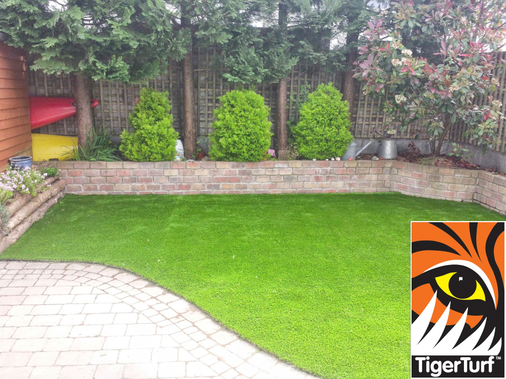 Synthetic grass in front lawn 1.jpg
